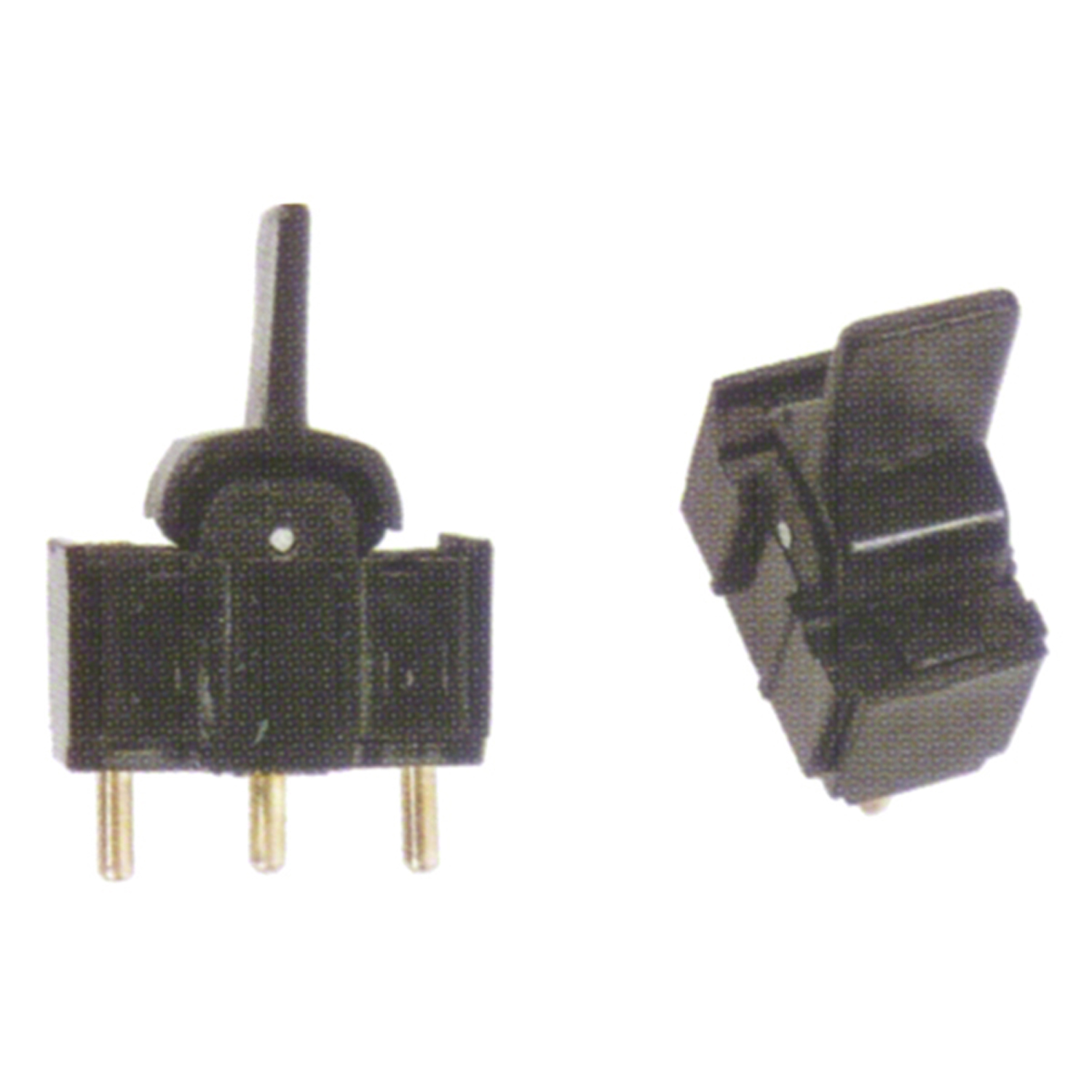 Convertible Top Switch 1967-1968 Chevy Camaro 4030-523-6412S
