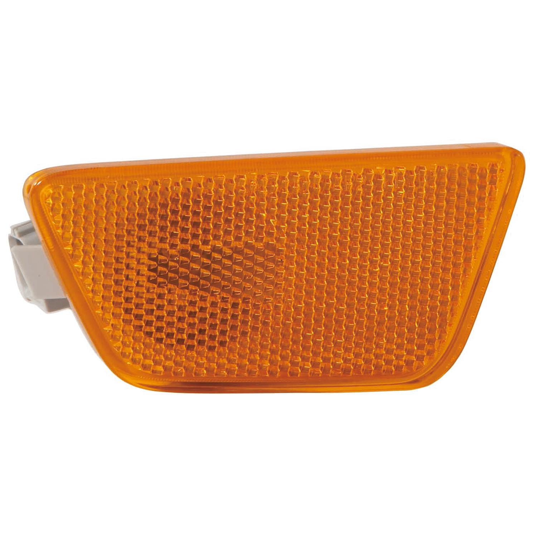 Side Marker Turn Signal Light Lamp LH RH for Chevrolet Cruze 2009-2014