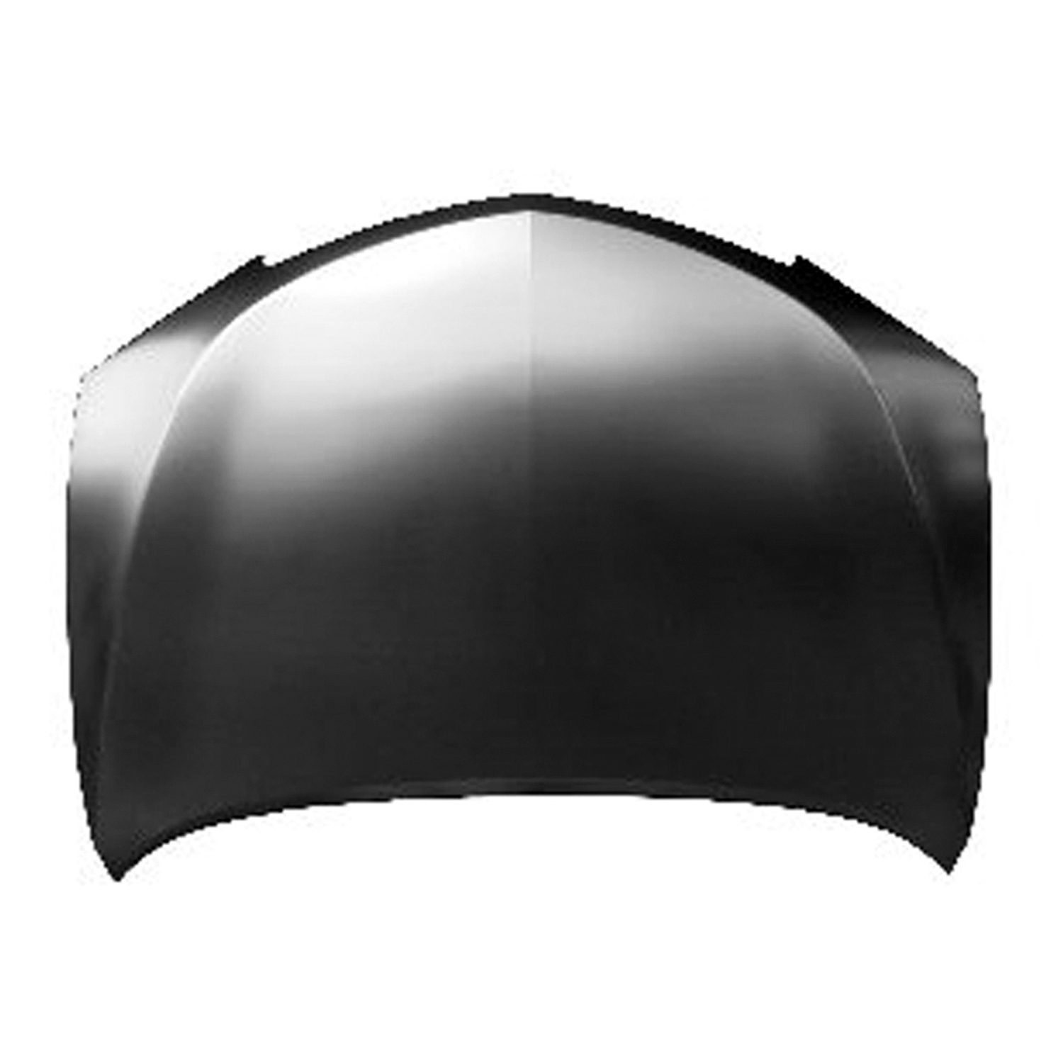 AC1230126C New Replacement Hood Panel Fits 2013-2018 Acura