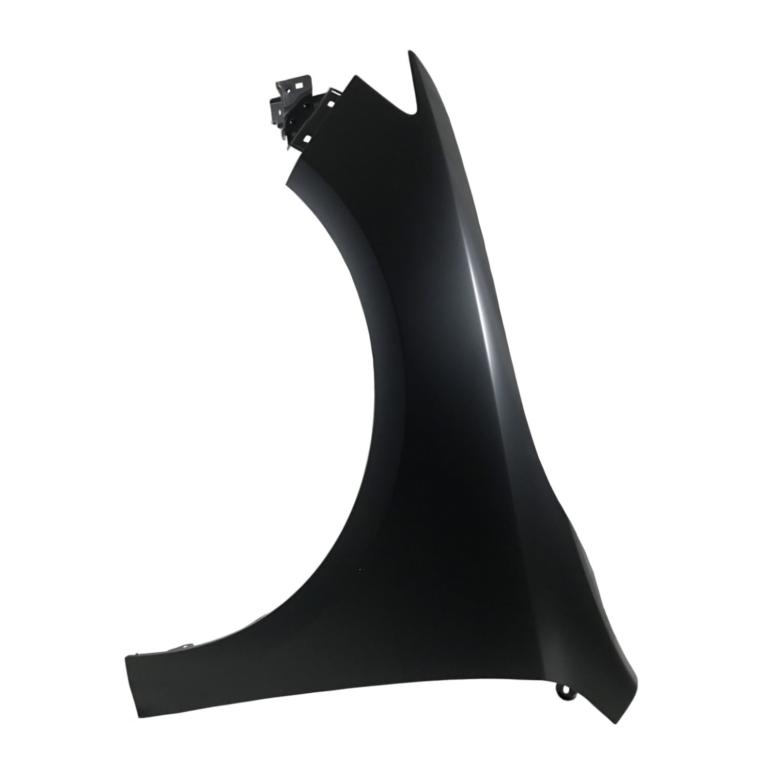 AC1240128 New Replacement Front Driver Side Fender Fits