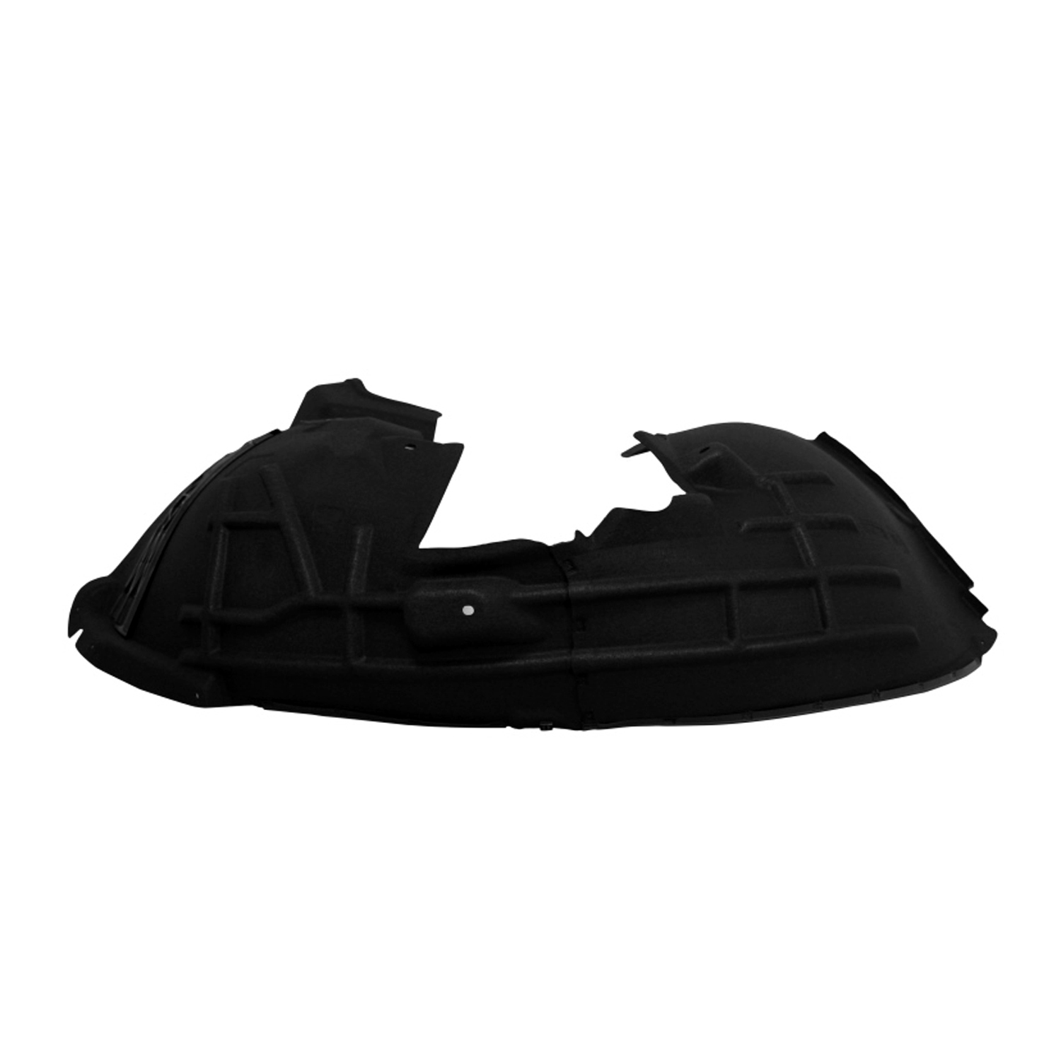 AUDI Q5 2009-2017 FRONT WING RH RIGHT DRIVERS SIDE OFF-SIDE NEW