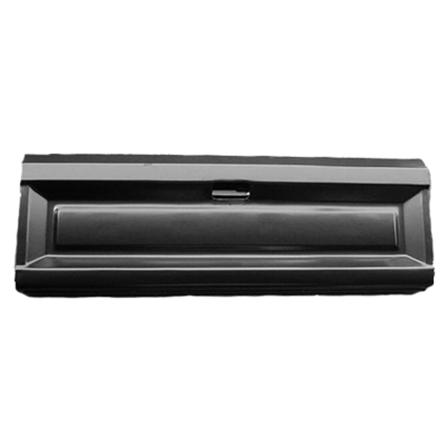 New Tailgate For Ford F-150 1980-1986 FO1900103