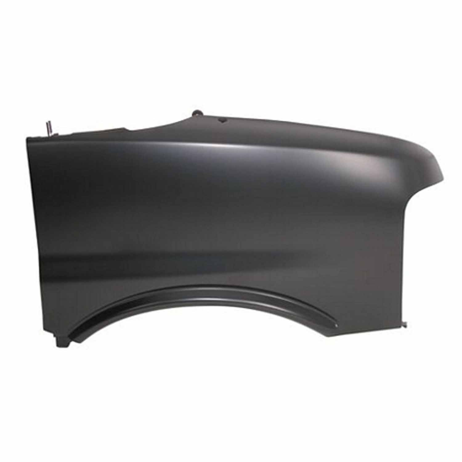 New Right Front Fender For Chevrolet Express 2500 2003-2017