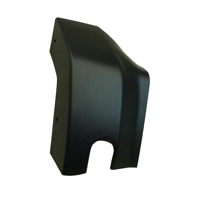 New GM1248210 Front Driver Side Fender Splash Shield for Pontiac Vibe 2009-2010