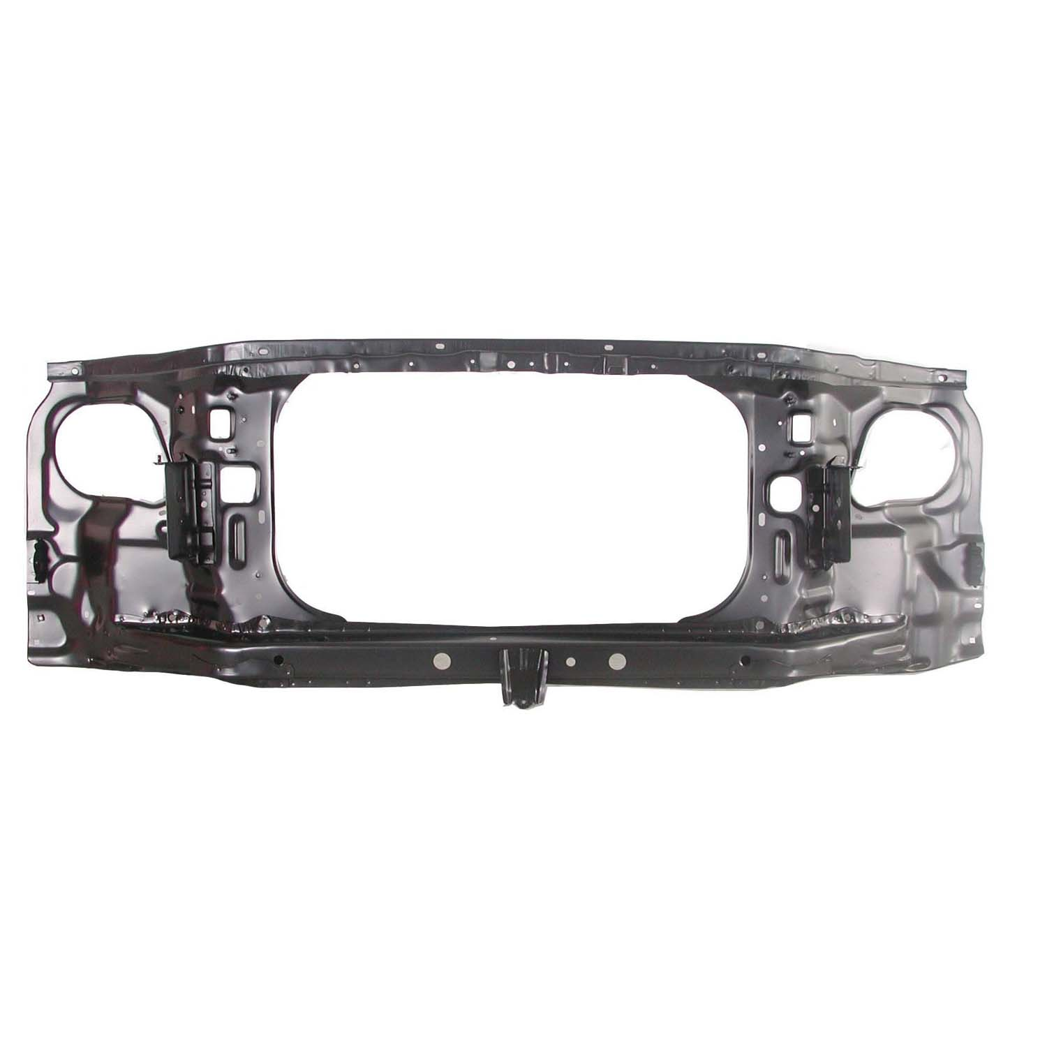 For Toyota Sequoia 2001-2004 Replace Radiator Support