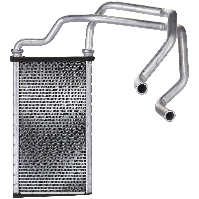 HTR010771 HVAC Heater Core For Acura ILX, Honda Accord, CR