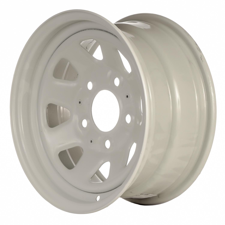 K/&N X-Stream Top Air Filter Round 5.125 Inlet 9 Diameter 4.375 Height 66-3150