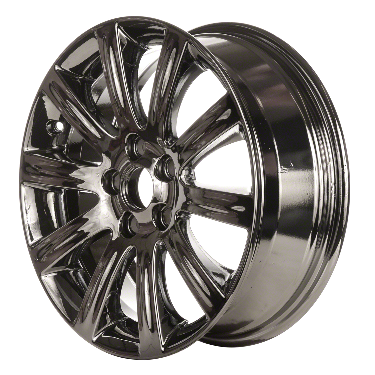 nice chrysler info llc s more rim very collection black for welcome platinum int car with call