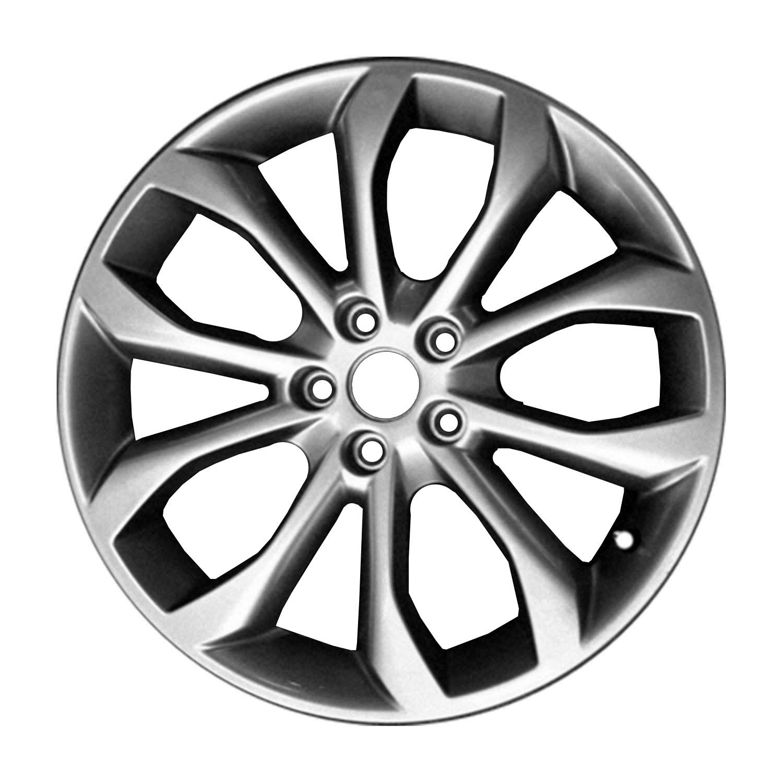 New Front Right CV Axle Fits GLi GTi 1.8L 6spd Manual Trans Only Guarantee Fit