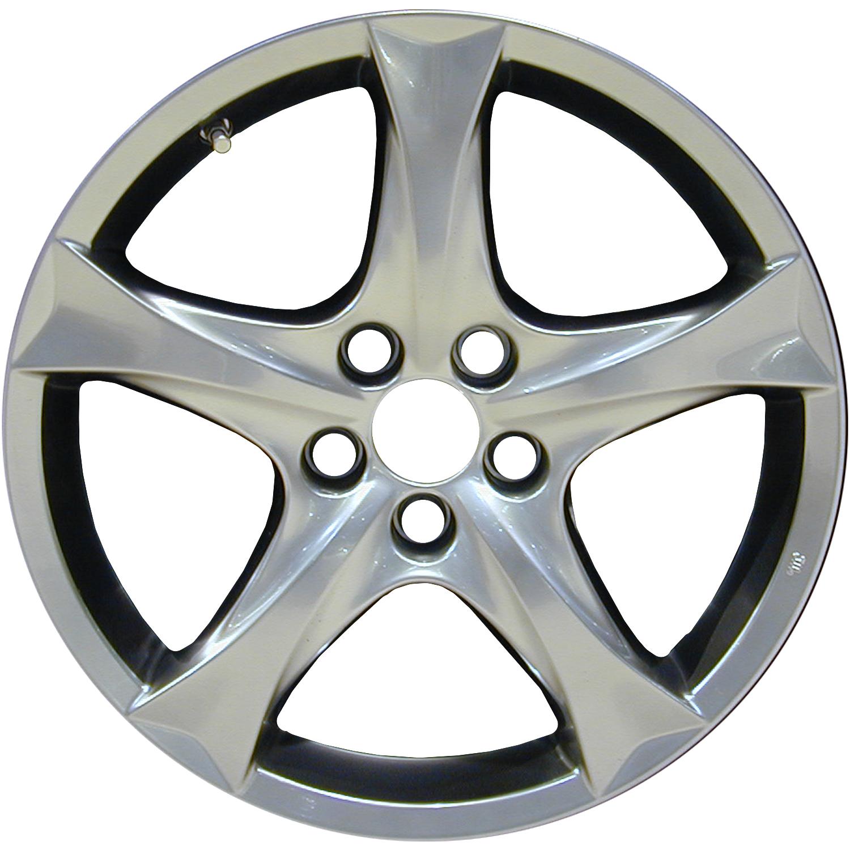 BOSCH Fuel//Gas Filter Mercedes R107 W116 W123 W140 W202 OE# 0024770601//71051