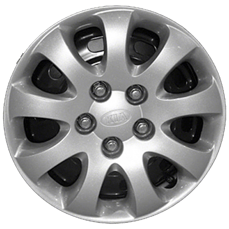 DNJ OP3174HV Oil Pump For 70-00 Chevrolet GMC Bel Air Biscayne 7.4L V8 OHV 16v